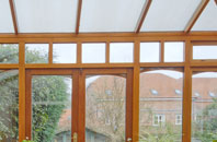free Doxford Park conservatory insulation quotes